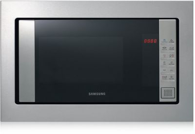 Micro ondes encastrable Samsung FG87SST