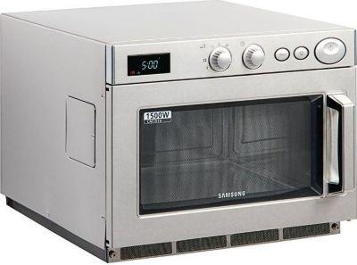 samsung cm1519xeu 1500w micro ondes boulanger. Black Bedroom Furniture Sets. Home Design Ideas