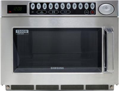 samsung cm1529a 1 micro ondes boulanger. Black Bedroom Furniture Sets. Home Design Ideas