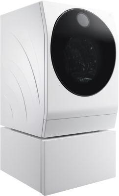 Lave linge hublot LG LSF100W