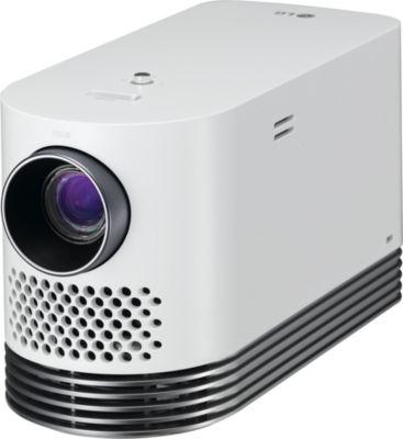 Vidéoprojecteur portable LG HF80JG