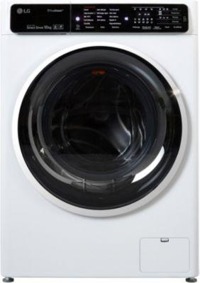 lg turbowash f14952whs reconditionn tat correct lave linge hublot boulanger. Black Bedroom Furniture Sets. Home Design Ideas