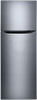 Réfrigérateur 2 portes LG GR5511PS