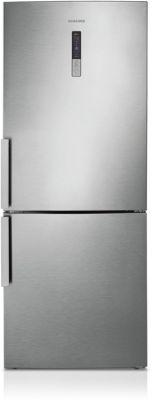 Réfrigérateur combiné Samsung RL4352LBASP