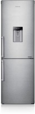 Réfrigérateur combiné Samsung RB29FWJNDSA