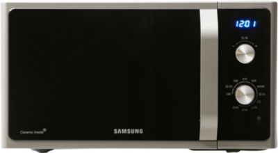 Micro ondes gril Samsung MG23F301EFS