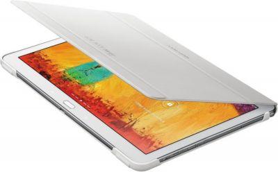 Etui Samsung galaxy note 10'' 2014 blanc
