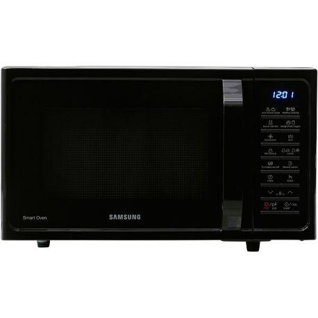 Micro-ondes four SAMSUNG EX.MC28H5015AK/EF