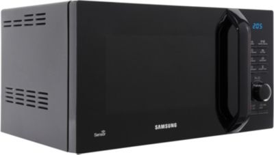 Micro ondes Samsung MS23H3125FK/EF