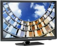 TV SAMSUNG UE24H4003