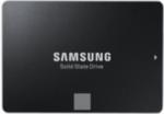 Disque SSD interne SAMSUNG 850 EVO MZ-75E250B/EU