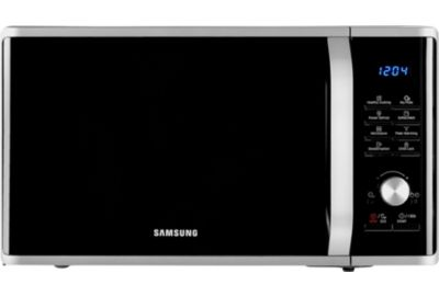 MO mono SAMSUNG MS28J5215AS/EF