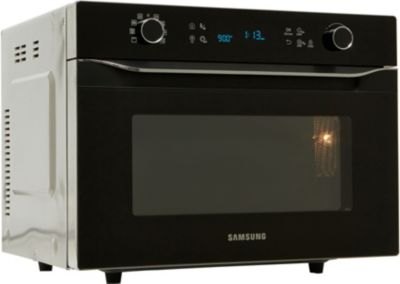 Micro ondes combiné Samsung EX.MC35J8085CT/EF