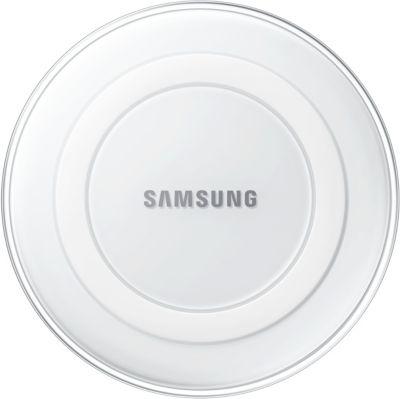 samsung pad induction design s6 s7 s8 blanc accessoire smartphone samsung boulanger. Black Bedroom Furniture Sets. Home Design Ideas