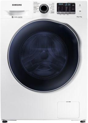 samsung wd80j5430aw lave linge s chant boulanger. Black Bedroom Furniture Sets. Home Design Ideas
