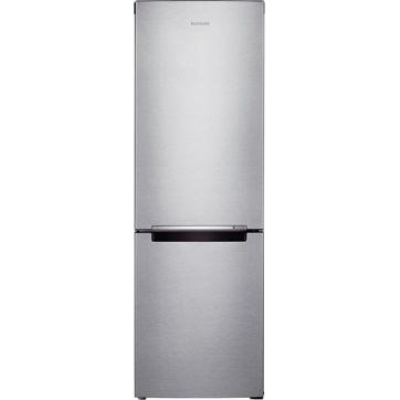 Réfrigérateur combiné SAMSUNG RB30J3000SA/EF