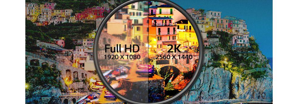 Caméra pour LG G5 LG 360 CAM