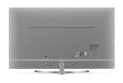 TV LG 49SJ810V