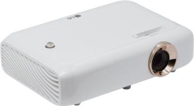Vidéoprojecteur portable LG PH550G