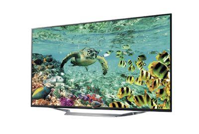 TV LG 70UH700V 4K 1700 PMI SMART TV