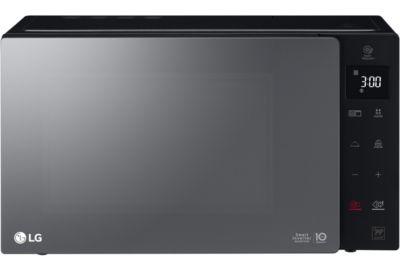 M-Ondes LG MH6535GDR