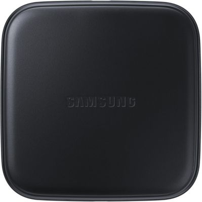 samsung mini pad induction noir accessoire smartphone samsung boulanger. Black Bedroom Furniture Sets. Home Design Ideas