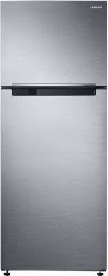 Réfrigérateur 2 portes Samsung RT46K6000S9