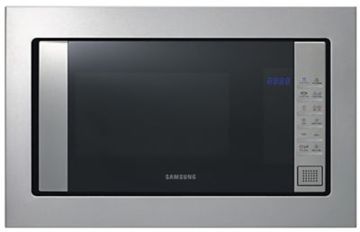 Micro ondes gril Samsung FG77SUST