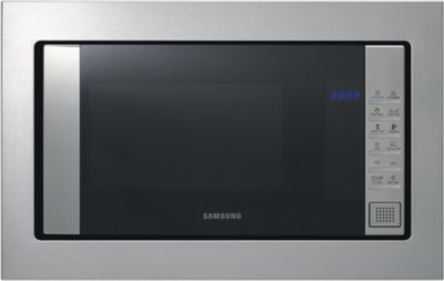Micro ondes encastrable Samsung FW77SUST