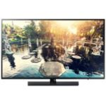 TV SAMSUNG Connectée Hotel Premium HG32E