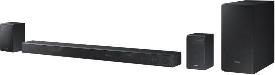Enc. Amplifiée SAMSUNG HWK950
