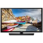 TV SAMSUNG Connectée Hotel Premium HG40E