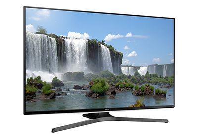 TV SAMSUNG UE40J6240 700 PQI SMART TV