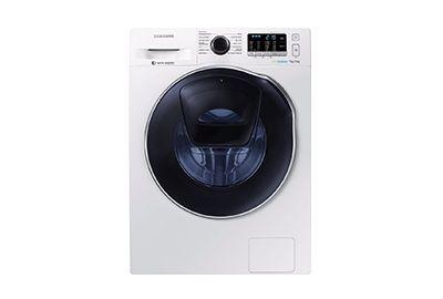 samsung add wash wd70k5410ow ef lave linge s chant boulanger. Black Bedroom Furniture Sets. Home Design Ideas