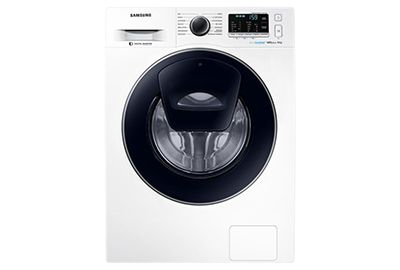LL Compact SAMSUNG ADD WASH WW80K5210VW