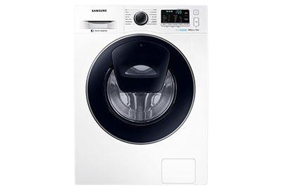 lave linge hublot samsung add wash ww80k5210vw boulanger. Black Bedroom Furniture Sets. Home Design Ideas