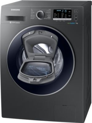 Lave linge hublot Samsung ADD WASH - WW70K5410UX