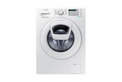 LL Front SAMSUNG ADD WASH WW90K4437YW