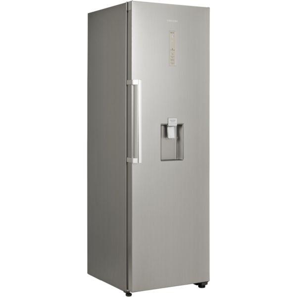 Réfrigérateur Porte RRMS Samsung Webdistribcom - Refrigerateur 1 porte grand volume