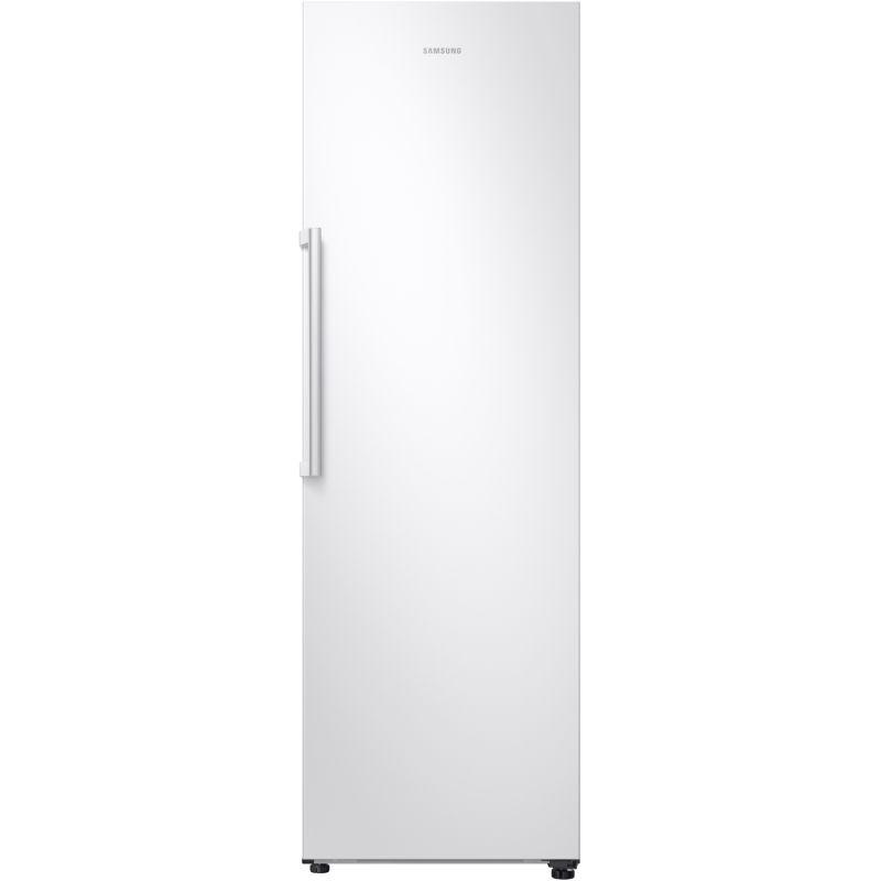 Réfrigérateur Porte SAMSUNG RRMWW - Frigo 1 porte