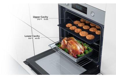 Utiliser les images lifestyle du site de Samsung