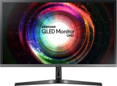 Ecran PC Samsung U28H750