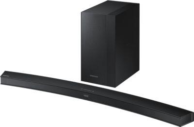 Barre de son Samsung HW-M4500
