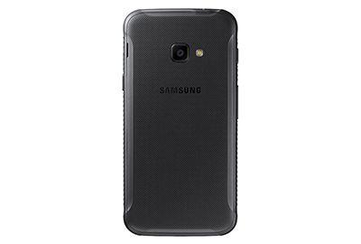 Smartphone SAMSUNG X Cover 4
