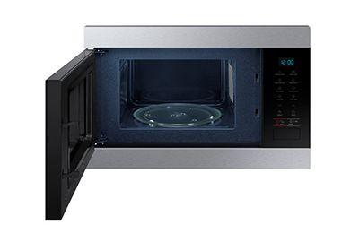 SAMSUNG MS22M8074AT