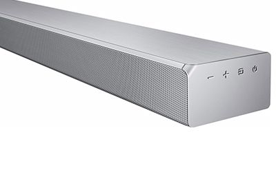 Enc. Amplifiée SAMSUNG HWMS651