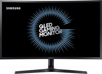 Ecran PC Samsung C27HG70