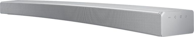 Enc. Amplifiée SAMSUNG HWMS6501