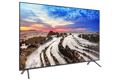 TV SAMSUNG UE55MU7055 4K PREMIUM HDR1000