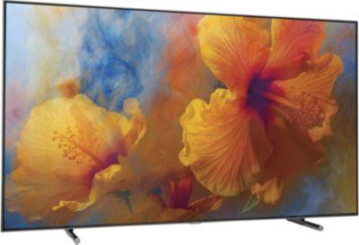 TV QLED Samsung QE65Q9F
